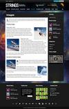 6_page.__thumbnail