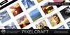1-pixelcraft-preview.__thumbnail
