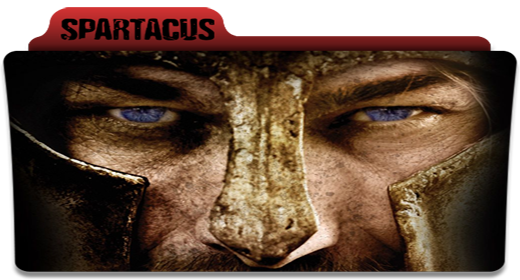 Spartacus's Collection