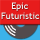 Epic Future Soundtrack