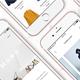 Mono iOS Ui Kit