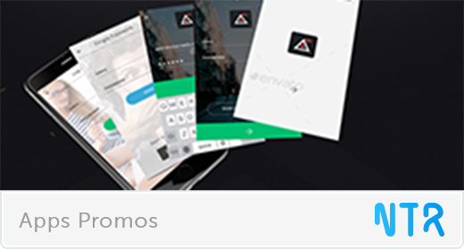 Apps Presentations