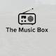 TheMusicBoxGroup