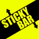 Sticky Bar for Visual Composer