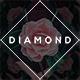 Diamond Clean Slideshow Promo