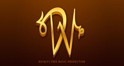 Piano ( Royalty free music )