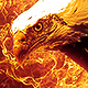Download Flames Photoshop Action from GraphicRiver