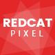 RedCat-Pixel
