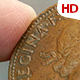 Old Coins 0688
