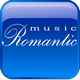 Romantic_music