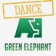 Dance Upbeat Pack