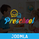 Preschool - Children Education Joomla Template for Kindergarten<hr/> Child Care Centers&#8221; height=&#8221;80&#8243; width=&#8221;80&#8243;></a></div><div class=