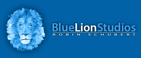 Bluelionstudios%20banner