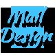 maildesign