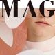 Magazine PRO - Stylish & Modern NEWS HTML Template