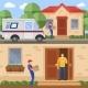 Postal Service Concepts