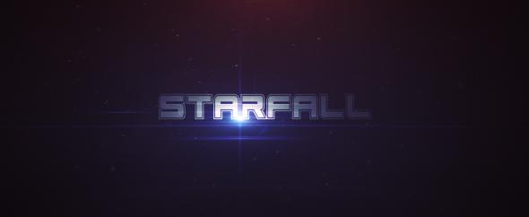 Starfall%20splash%202