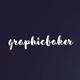 graphicbaaker