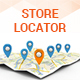 Store Locator magento2 extension