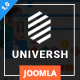 Universh - Material Education  <hr/> Events</p> <hr/> News</p> <hr/> Learning Centre &#038; Kid School Joomla Template&#8221; height=&#8221;80&#8243; width=&#8221;80&#8243;> </a> </div> <div class=