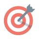 150+ Flat Digital Marketing Icons