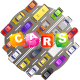 CARS - HTML5 Game + Android + AdMob (Capx)