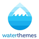 admin-waterthemes