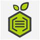 Green Code Logo