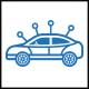 Car Tech Logo