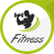 Fitness Care -  HTML5 Template for Sports  <hr/> Gym</p> <hr/> Yoga &#038; Fitness Centers&#8221; height=&#8221;80&#8243; width=&#8221;80&#8243;></a></div> <div class=