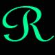 Rayhanlitu