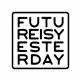 futureisyesterday