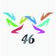 Wahyu46