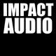 ImpactAudio
