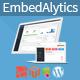 EmbedAlytics