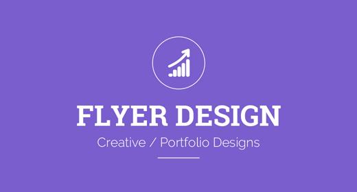 Creative Flyers