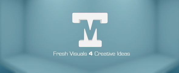 Media-variety-graphics-ideas