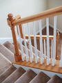 Carpeted Stairs Vertical - PhotoDune Item for Sale