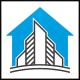 City Home Logo