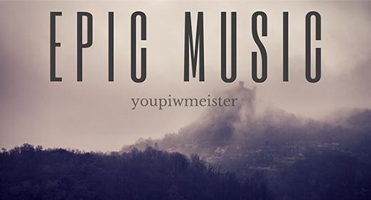 Trailer Music