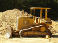 Bulldozer 1 - PhotoDune Item for Sale