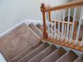 Carpeted Stairs - PhotoDune Item for Sale