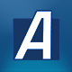 Atilus - Responsive App Landing Page HTML