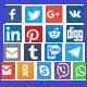 "Whatsapp  <hr/> <p>Sms</p> <hr/> <p>Skype</p> <hr/> <p>Telegram</p> <hr/> <p>Viber & Social Share Pro For Socialkit"" height=""80″ width=""80″></a></div> <div class="