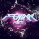 FenixxAudio