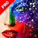 Download Ultimatum - Digital Art Photoshop Action from GraphicRiver
