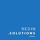 RedinSolutions