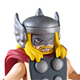 Thor74