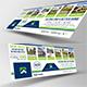 Real Estate Facebook Timeline Cover Vol 06
