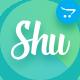 Pav Shu - Multipurposes Opencart Theme